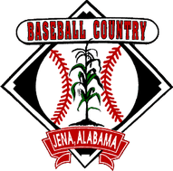 Baseball Country